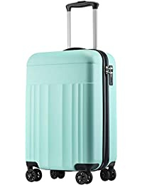Z/&YY Travel Suitcase Male Trolley case Female Suitcase Universal Wheel Female Male Student Password Box Suitcase Champagne Gold 20 inches, 22 inches, 24 inches, 26 inches Black Silver