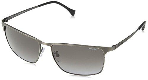 Preisvergleich Produktbild Police Sonnenbrillen SPL146 DEFENCE 3 DEFENCE 3 0Q02