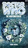 Doctor Who: The Bodysnatchers