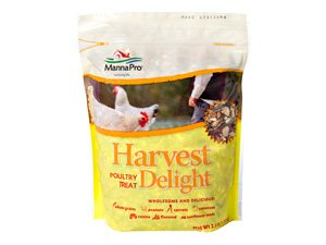 manna-pro-harvest-delight-poultry-treat-contains-whole-grains-and-real-fruits