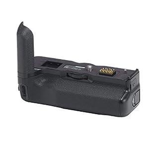 Fujifilm VG-XT3 - Empuñadura con batería para cámara (Fujifilm, X-T3, Negro) (B07H3T9MLS)   Amazon price tracker / tracking, Amazon price history charts, Amazon price watches, Amazon price drop alerts