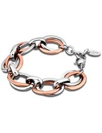 Lotus Style Jewelry Ref.LS1616-2/3 - Joya
