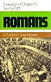Saving Faith (Romans (Banner of Truth))