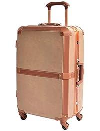 Nieuw Suchergebnis auf Amazon.de für: vintage koffer - Koffer & Trolleys JS-42