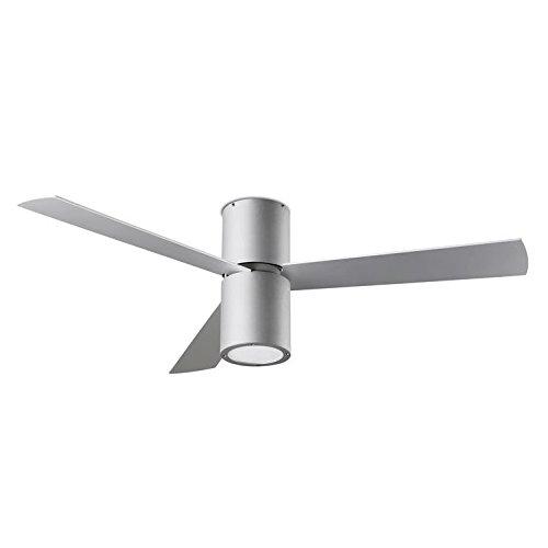 led-de-c4-ventilateur-plafonnier-design-formentera-avec-lampe-132-cm-gris-30-4393-mc-n3-om7-m1