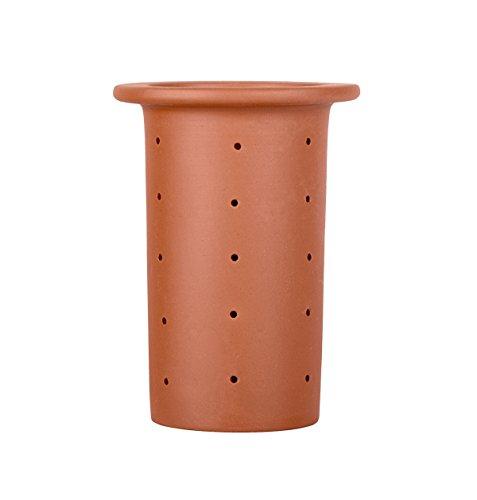 Ersatzfilter für Ton Teekanne Tenno 0,8 liter, Original Aricola®