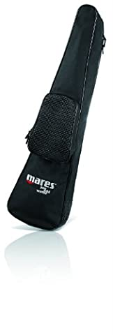 Mares Cruise Free Dive Bag