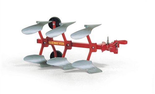 *Rolly Toys Pflug 123865*