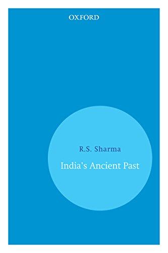 Free indian download ebook writer