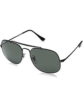 Ray-Ban 0RB3561, Gafas de Sol para Hombre