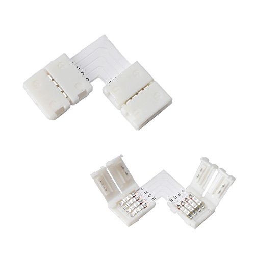 wowled-5-x-5050-rgb-led-strip-light-corner-connectors-l-shape-adapters-90-degree-joint-4-pin-10mm
