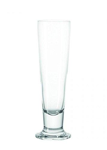 pilsglas-03cl-skol