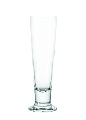 leonardo-skol-pilsglas-03cl-12-bierglaser-075049