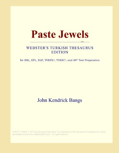 paste-jewels-websters-turkish-thesaurus-edition