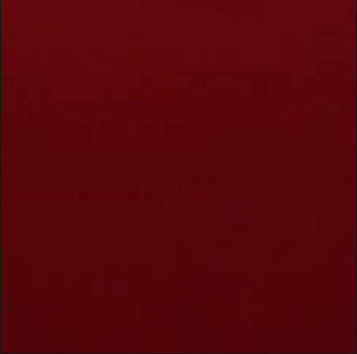 5 litro Rustico-rosso - per interni e esterni vernice per pavimenti/rivestimento per calcestruzzo, massetto, legno, metallo/estremamente resistente/resistente a olio e benzina