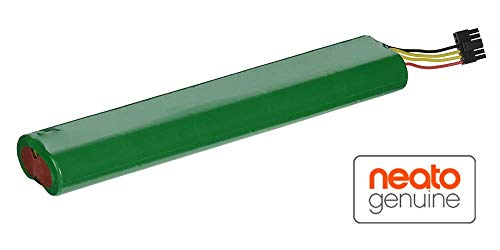 Neato 205-0012 Akku für Botvac D-Serie Nimh-wand