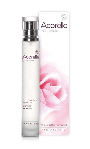 Acorelle Hauch Von Rose (R De Rose), 1er Pack (1 x 30 ml)