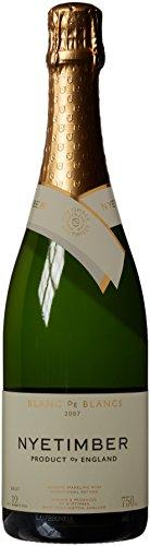 Nyetimber-Blanc-De-Blancs-Sparkling-Wine-2007-75-cl