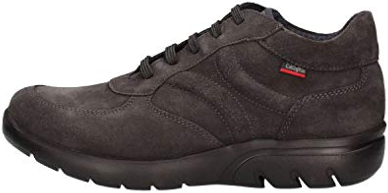 CALLAGHAN Scarpe Uomo scarpe da ginnastica ginnastica ginnastica Alte 14006 Grigio | Specifica completa  | Maschio/Ragazze Scarpa  ce4ba1