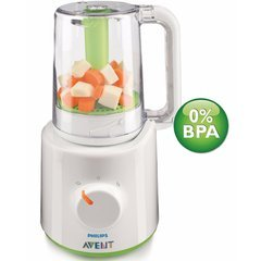 CUOCIPAPPA EASY PAPPA 2 IN 1