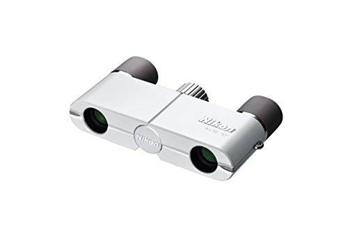 Affordable Nikon 4 x 10 DCF Binocular – White Online