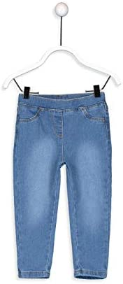 LC WAIKIKI - Pantalones Vaqueros para niña