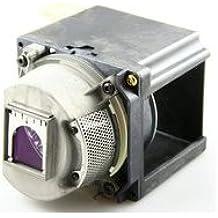 MicroLamp ML10024 210W lámpara de proyección - Lámpara para proyector (HP, VP6300, VP6310, VP6311, VP6312, VP6315, VP6320, VP6321, VP6325, 210 W, 4000 h)