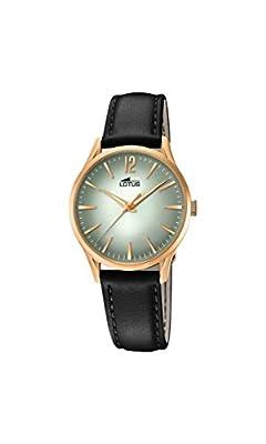 Reloj Lotus Watches para Mujer 18407/5