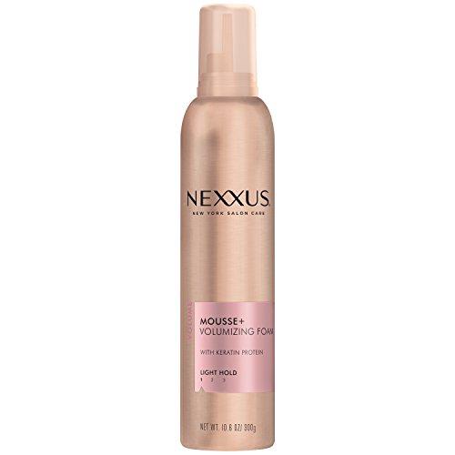 nexxus-mousse-plus-106-oz