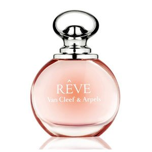 reve-per-donna-da-van-cleef-arpels-100-ml-eau-de-parfum-spray