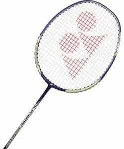 Yonex Nanospeed Sigma Raquette de badminton