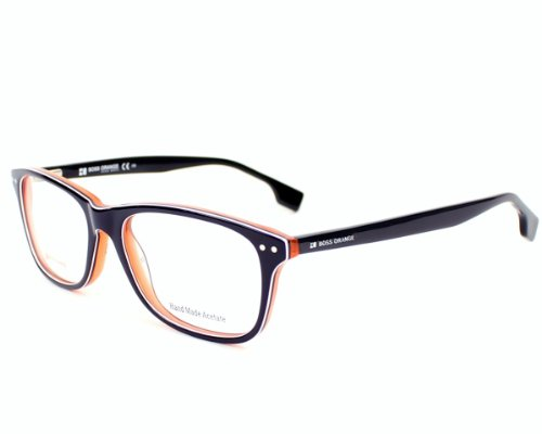 Preisvergleich Produktbild BOSS Orange 0056 XCJ
