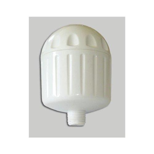 filtro-doccia-sprite-bianco-con-cartuccia-chlorgon-kdf