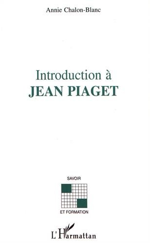 introduction-a-jean-piaget