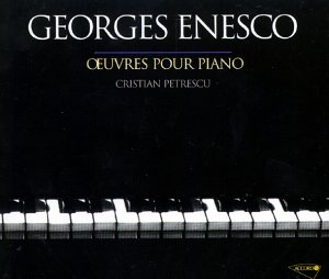oeuvres-pour-piano