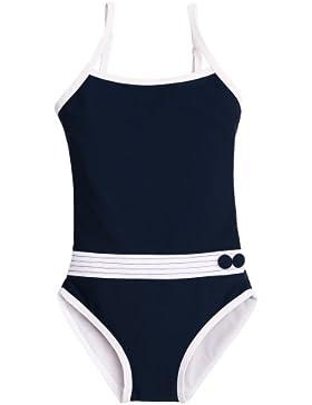 La-V Girl's Swimsuit
