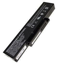 notebookakku-passend-fru-asus-s62-kein-original-111volt-4800mah-li-ion