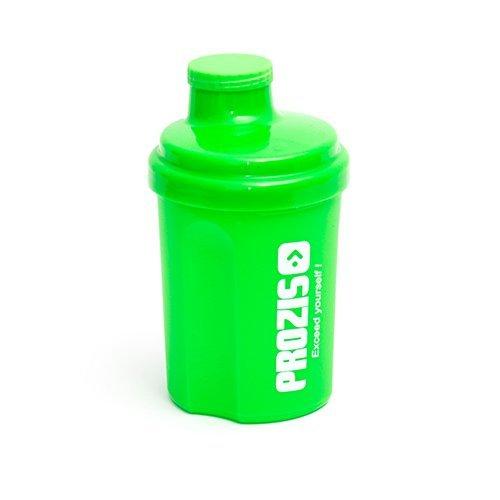 Prozis Nano Shake 300ml - Green - Single Optimum Nutrition