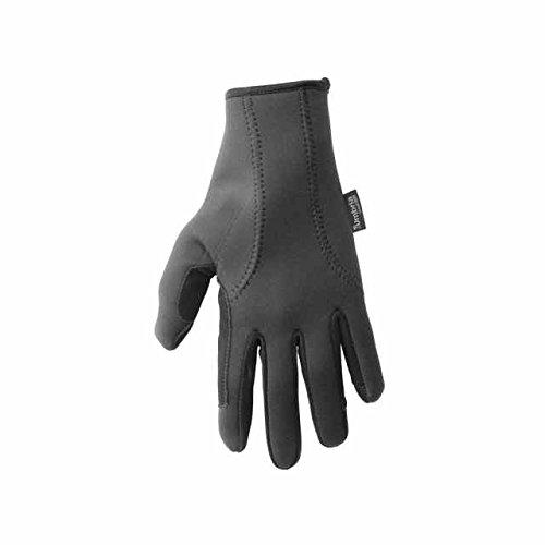 Handschuhe Winter Reithandschuhe Neopren Bekleidung Reiten Handschuhe umbria-equitazione