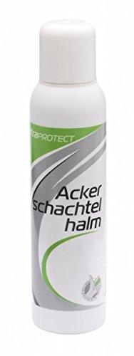 Ultra Protect Ackerschachtelhalm 100ml