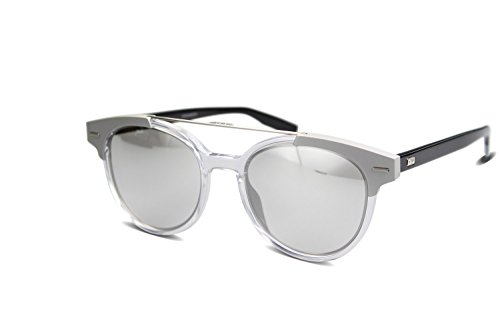 christian-dior-black-tie-220s-geometriques-acetate-homme-crystal-black-grey-silver-mirrort6e-ss-51-2