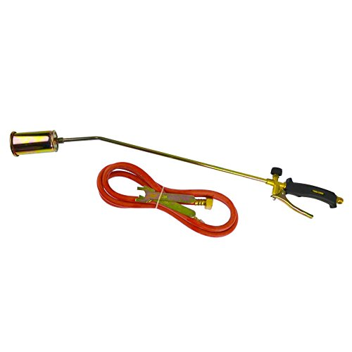 il-butano-propano-bruciatore-a-torcia-2m-tubo-regolatore-kit-di-erbaccia
