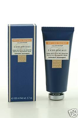 i-coloniali-mens-care-crema-protettiva-pre-barba-100-ml