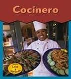 Image de Cocinero / Chef