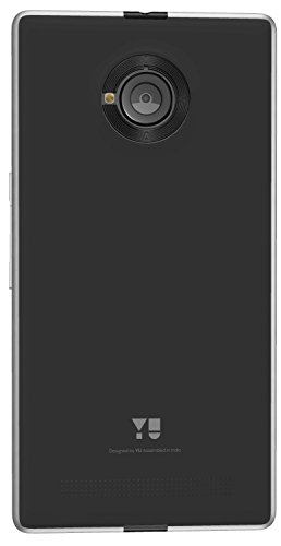 online retailer 51b4a a91b4 NEW BACK BATTERY DOOR PANEL for Micromax YU Yuphoria Yu4711 Buy NEW BACK  BATTERY DOOR PANEL for Micromax YU Yuphoria Yu4711 from Amazon.co.uk!
