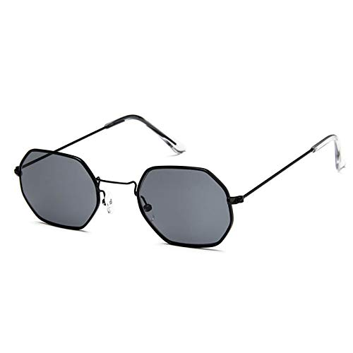YUHANGH Mode Frauen Flache Sonnenbrille Blau Lila Rosa Gelbe Linse Kleine Quadratische Sonnenbrille Eyewear Candy Color De Sol