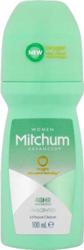 mitchum-women-advanced-unscented-48hr-roll-on-deodorant-100ml