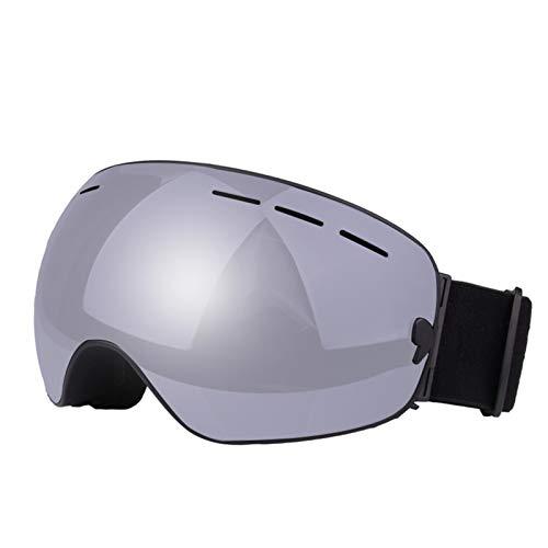 Blisfille Gafas Proteccion Aumento Gafas Protectoras