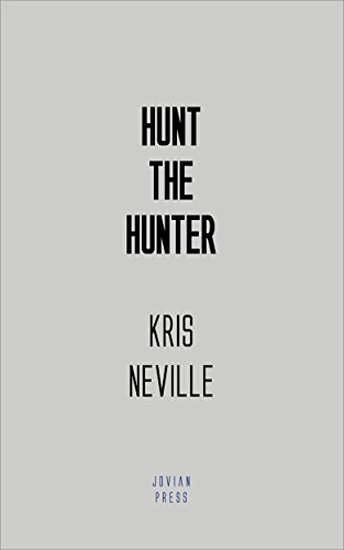hunt-the-hunter