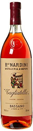 Tagliatella Nardini 4015048 Liquore L 1
